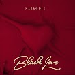 [ALBUM] Sarkodie – Black Love