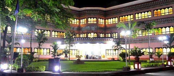 Druk Hotel Phuentsholing