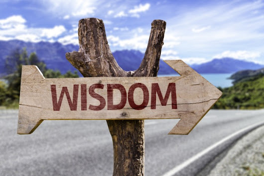 Hiring Wisdom: Making  A Great Match Every Time You Hire | TLNT