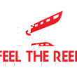 Feel The Reel International Film Festival - Submit your film or script | Mokum Aleph - Review