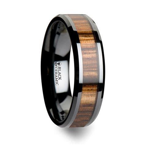 25  best ideas about Men wedding rings on Pinterest   Mens