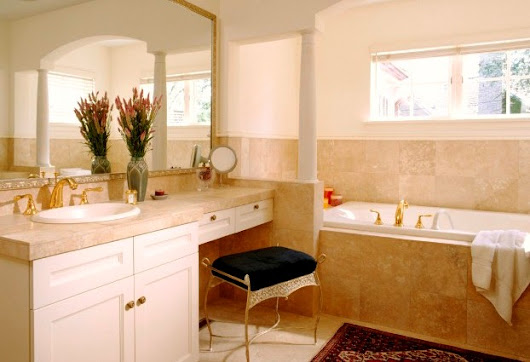 8 Bathroom Remodeling Do's and Don'ts | Purebathrooms.net