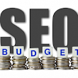 How To Budget For SEO