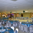 Rincon Real Reception Hall - Houston, TX (Texas) | (713) 910-2220