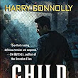 Child of Fire: A Twenty Palaces Novel - Kindle edition by Harry Connolly. Mystery, Thriller & Suspense Kindle eBooks @ Amazon.com.