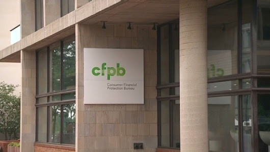 CFPB Is Unconstitutional, but Not Out of Business