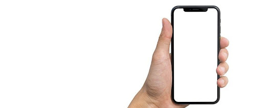 iOS 11 controls to protect your data - West Palm Beach, Fort Lauderdale, South Florida | Nexxen Technologies