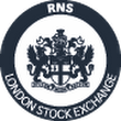 Net Asset Value and Portfolio Update - RNS - London Stock Exchange