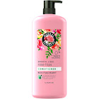 Herbal Essences Rose Hips Smooth Conditioner 33.8 fl. oz. Pump