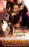 Summer Court: A Paranormal Romance