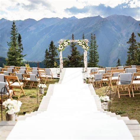 1000  ideas about Aspen on Pinterest   Colorado, Rocky