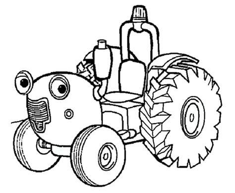 malvorlagen kinder traktor - kostenlose malvorlagen ideen