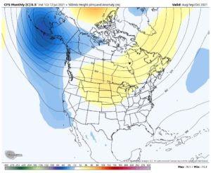 Forecasts pointing toward a big hurricane impact season 2