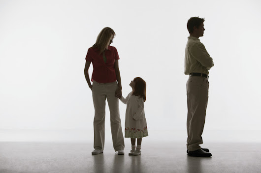 Child or Weapon? The Psychological Dynamics of Parental Alienation