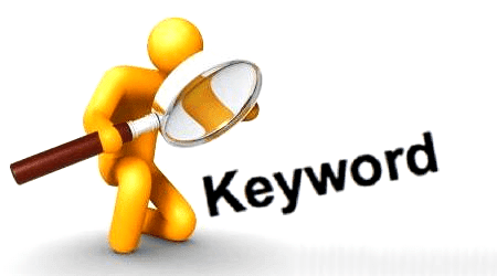 8 Keyword Hacks For Home Business Owners - Marketing Ingredients