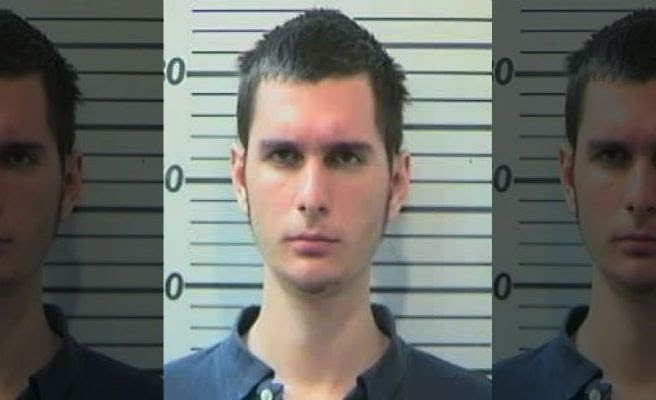 Resultado de imagen para Detenido tras abusar sexualmente de un caballo