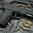 FN Five-seven - Wikipedia, the free encyclopedia