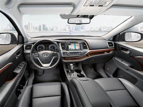 Best Changes For 2020 Toyota 4runner