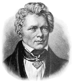 ファイル:Friedrich Wilhelm Joseph von Schelling.png