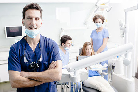 Philadelphia Dentist Answers Frequently Asked Questions