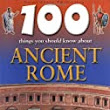 Ancient Rome for Little People: a booklist