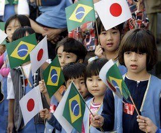 japan-brazil.jpg