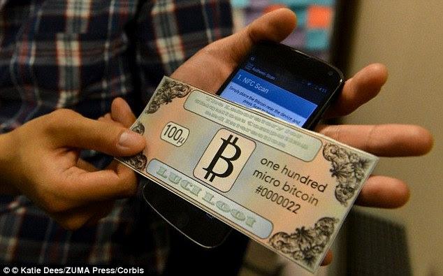 bitcoins uk