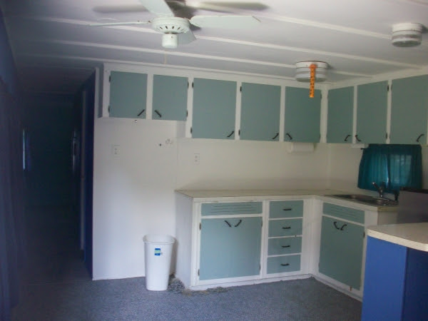 Click The Images to View Larger  $2,000.00 Newly Painted