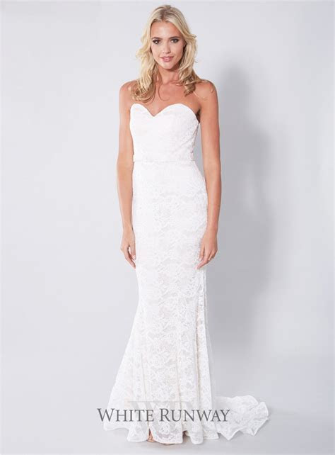 Wedding Dresses For Sale Perth ? DACC