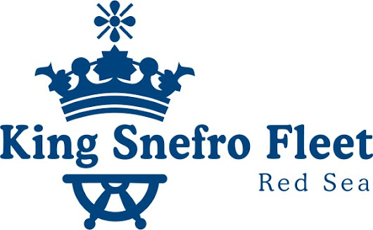 Beatriz reviewed King Snefro Fleet Diving -Snefro Pearl written on 01-05-2018