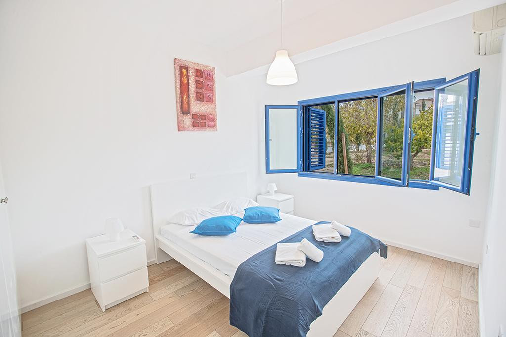 Villa Electra, Stunning 4BDR Protaras Villa  Reviews