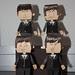 14 The Beatles