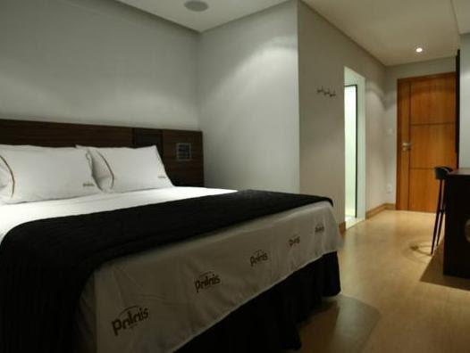 Palais Hotel Reviews