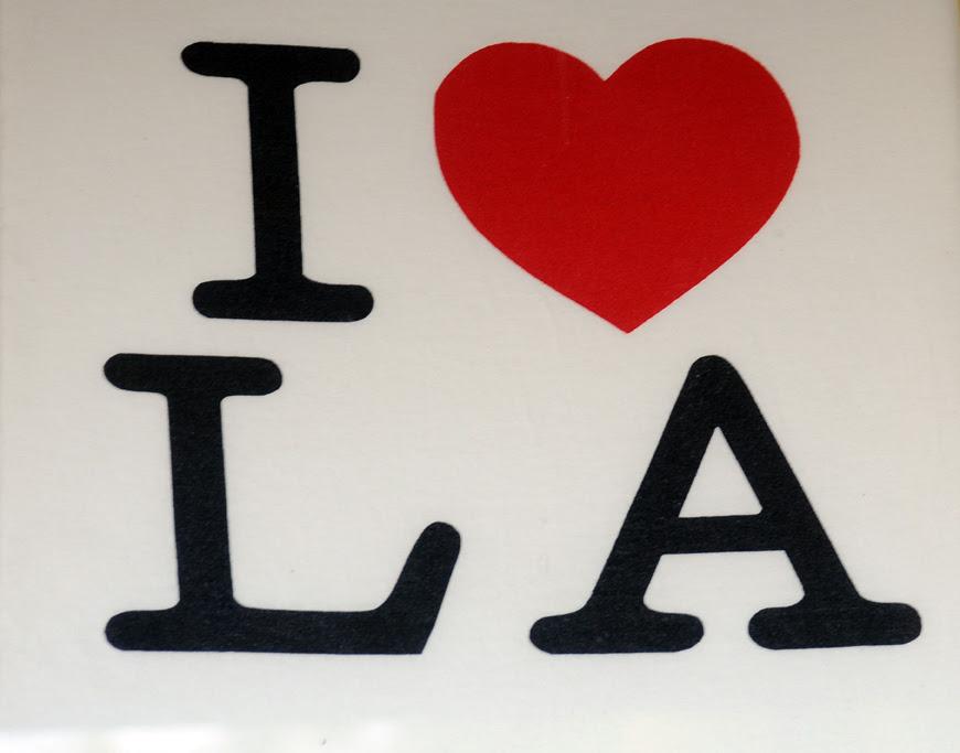 i love la_5191 web