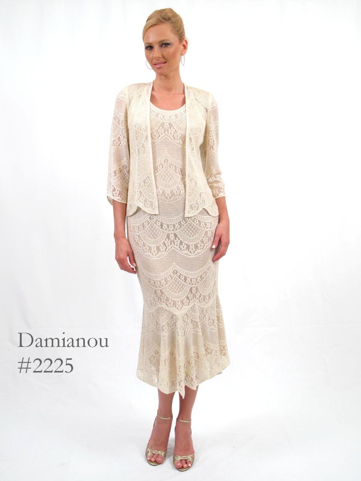 Outdoor Wedding Dresses For Mother Of The Groom,Sample Sale Wedding Dresses Online