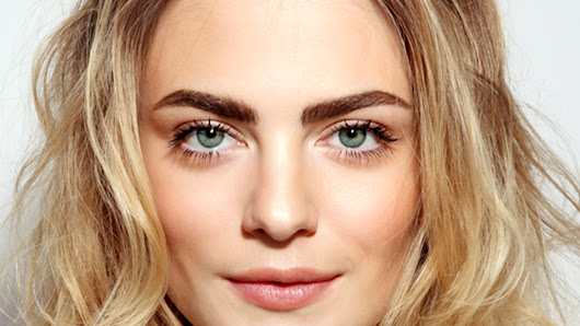 What is microblading? Everything to know about this eyebrow trend