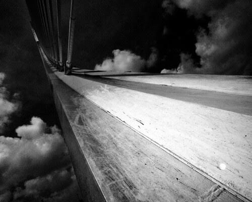 Calatrava...BRUT! por jpau