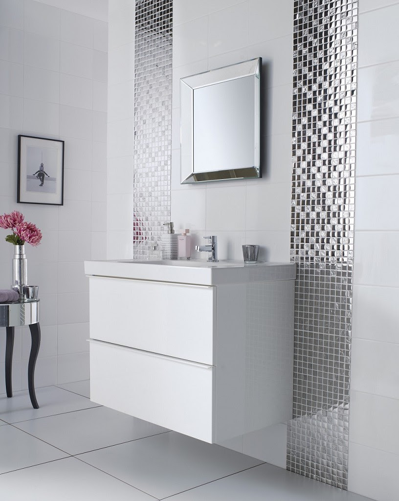 43 magnificent pictures and ideas of modern tile patterns ...