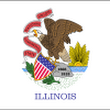 Chicago, IL Jobs