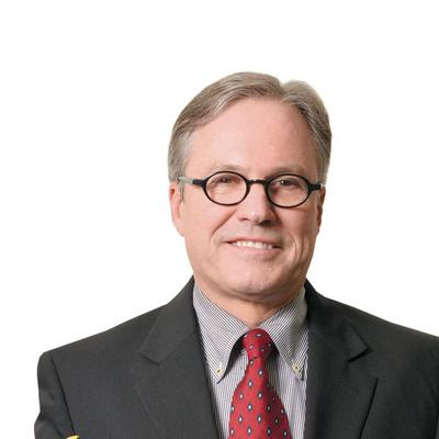 Face Time: Life Link III air ambulance CEO Edward Eroe - Minneapolis / St. Paul Business Journal