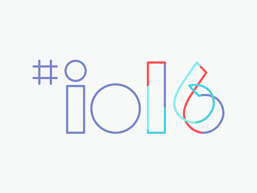 #IO2016: Google has stopped Innovating. Resorts to Copying others. | Dickson Otieno