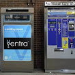 Chicago man starts petition drive against new Ventra fare-payment card