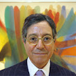Is Deitch's Time at MOCA Running Out?Is Deitch's Time at MOCA Running Out?