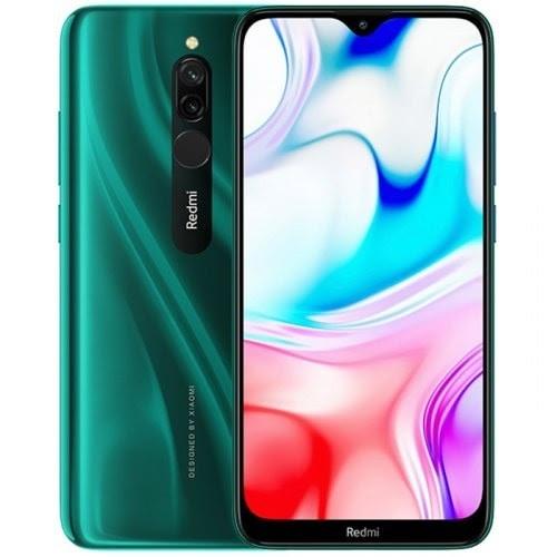 Redmi 8 o melhor celular para usuários jovens e adolescentes