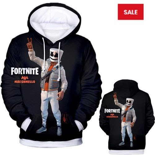 Fortnite Hoodie Youth Canada Fortnite Aimbot Xbox One 2019
