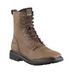 Ariat Men's Cascade Work Boots