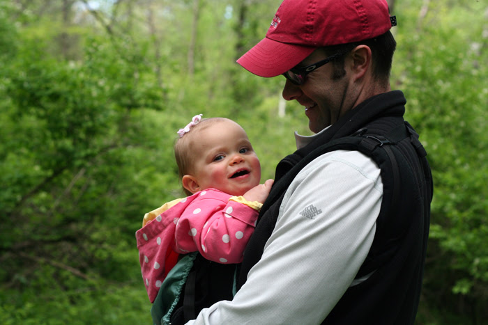 daddy daughter fun
