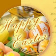 Share best Easter 2016 cards on your social walls like Fb, google+, whatsapp • /r/pics