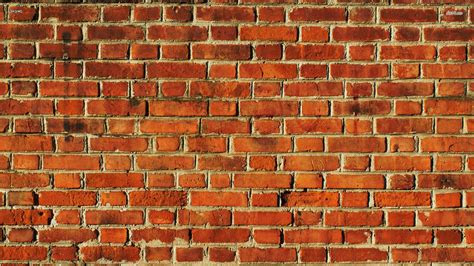 hd brick wallpapersbackgrounds