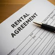 What You Need to Know Before Renting Your First Apartment | Barry Lipsitz